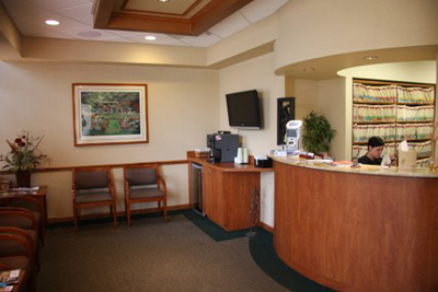 Renee-Feldsher-DMD-Dental-Office